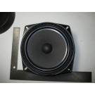 Bass speaker 968 door panel