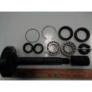 Early 944 Rear Stub Axle Shaft Kit