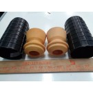 bump stop and dust boot kit 90 95 Genuine