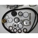 944 Water Pump Kit 89 2.7 Stage 3