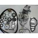 944 S Water Pump Kit 2.5 16 Valve Stage 3
