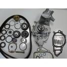 944 S2 Water Pump Kit 3.0 16 Valve Stage 3