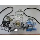 968 Water Pump Kit Stage 3