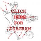 Vacuum Control Diagram