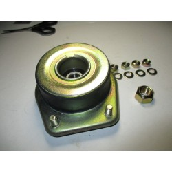 Upper strut mount 87 to 95 all 951 s2 968