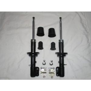 Front Strut Assembly Kit 82-86