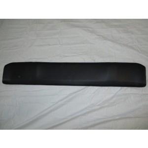 Rear Header Panel